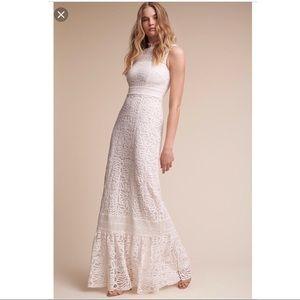 BHLDN Ojai Dress by Hitherto